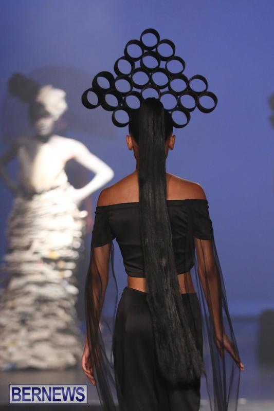 Fashion-Festival-Hair-And-Beauty-Show-Bermuda-July-6-2015-64