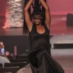 Fashion Festival Hair And Beauty Show Bermuda, July 6 2015-66