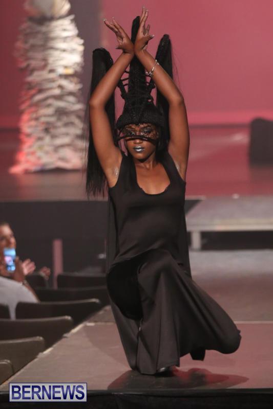 Fashion-Festival-Hair-And-Beauty-Show-Bermuda-July-6-2015-66
