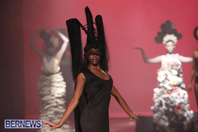 Fashion-Festival-Hair-And-Beauty-Show-Bermuda-July-6-2015-67