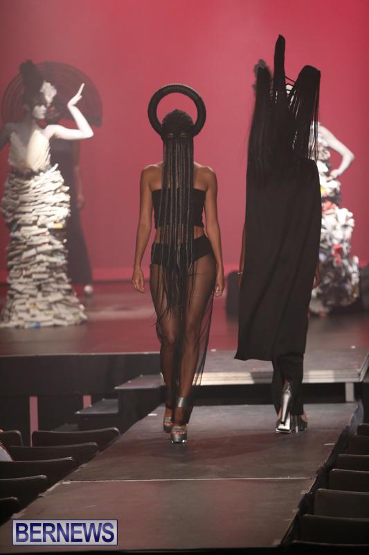 Fashion-Festival-Hair-And-Beauty-Show-Bermuda-July-6-2015-68