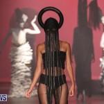 Fashion Festival Hair And Beauty Show Bermuda, July 6 2015-69