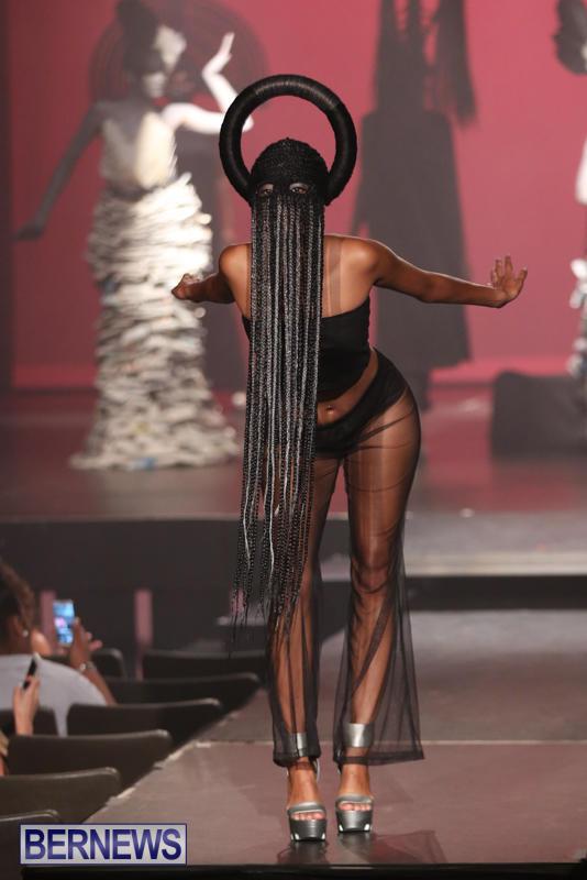 Fashion-Festival-Hair-And-Beauty-Show-Bermuda-July-6-2015-70