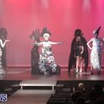 Fashion Festival Hair And Beauty Show Bermuda, July 6 2015-71