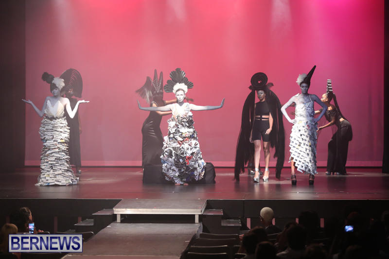 Fashion-Festival-Hair-And-Beauty-Show-Bermuda-July-6-2015-71