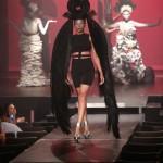 Fashion Festival Hair And Beauty Show Bermuda, July 6 2015-72