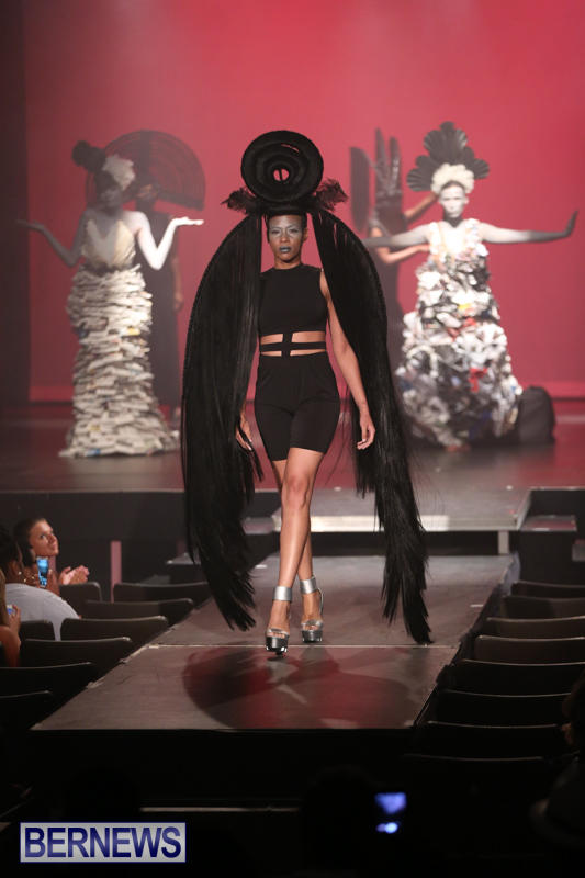 Fashion-Festival-Hair-And-Beauty-Show-Bermuda-July-6-2015-72