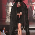 Fashion Festival Hair And Beauty Show Bermuda, July 6 2015-73