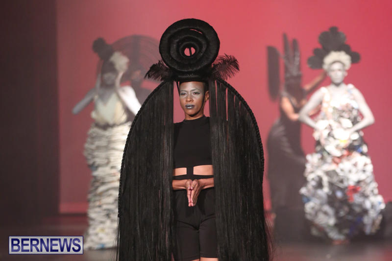 Fashion-Festival-Hair-And-Beauty-Show-Bermuda-July-6-2015-74