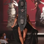 Fashion Festival Hair And Beauty Show Bermuda, July 6 2015-76