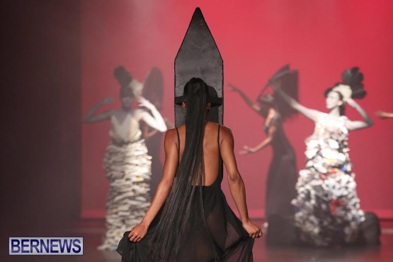 Fashion-Festival-Hair-And-Beauty-Show-Bermuda-July-6-2015-78