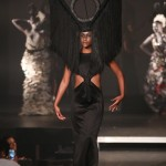 Fashion Festival Hair And Beauty Show Bermuda, July 6 2015-79