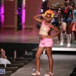 Fashion Festival Hair And Beauty Show Bermuda, July 6 2015-8