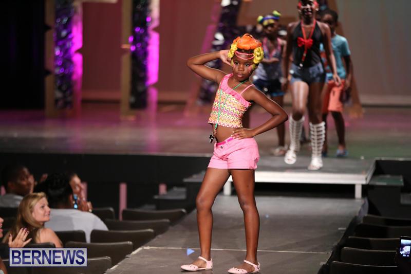 Fashion-Festival-Hair-And-Beauty-Show-Bermuda-July-6-2015-8