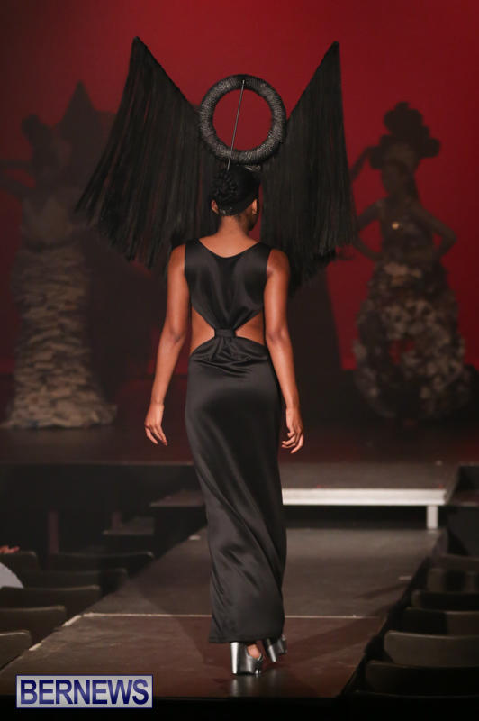 Fashion-Festival-Hair-And-Beauty-Show-Bermuda-July-6-2015-82