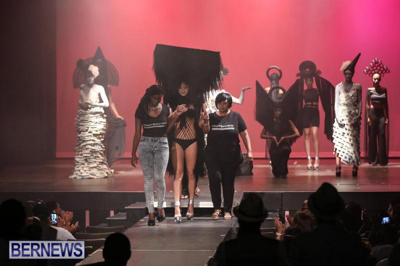 Fashion-Festival-Hair-And-Beauty-Show-Bermuda-July-6-2015-88