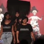 Fashion Festival Hair And Beauty Show Bermuda, July 6 2015-89