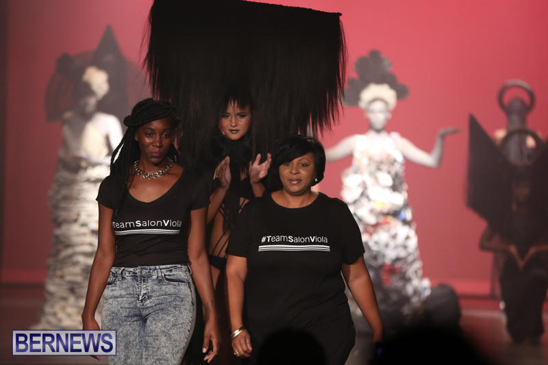 Fashion-Festival-Hair-And-Beauty-Show-Bermuda-July-6-2015-89