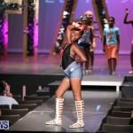Fashion Festival Hair And Beauty Show Bermuda, July 6 2015-9