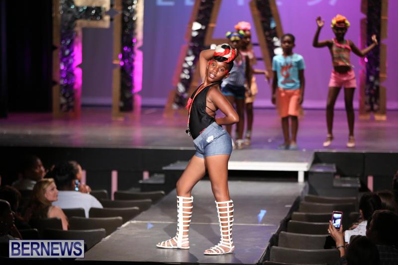 Fashion-Festival-Hair-And-Beauty-Show-Bermuda-July-6-2015-9