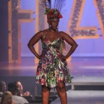 Fashion Festival Hair And Beauty Show Bermuda, July 6 2015-94
