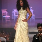 Fashion Festival Hair And Beauty Show Bermuda, July 6 2015-99