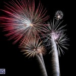 Fireworks Mid Ocean Club Bermuda, July 4 2015-10