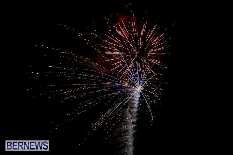 Fireworks-Mid-Ocean-Club-Bermuda-July-4-2015-11