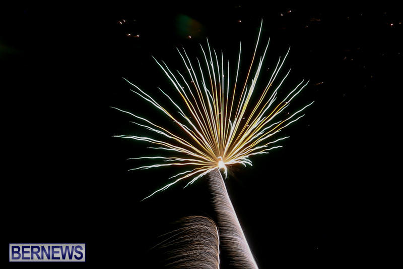 Fireworks-Mid-Ocean-Club-Bermuda-July-4-2015-12