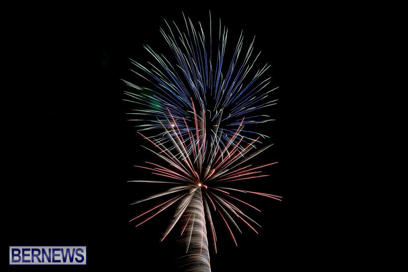 Fireworks-Mid-Ocean-Club-Bermuda-July-4-2015-13