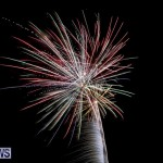 Fireworks Mid Ocean Club Bermuda, July 4 2015-14