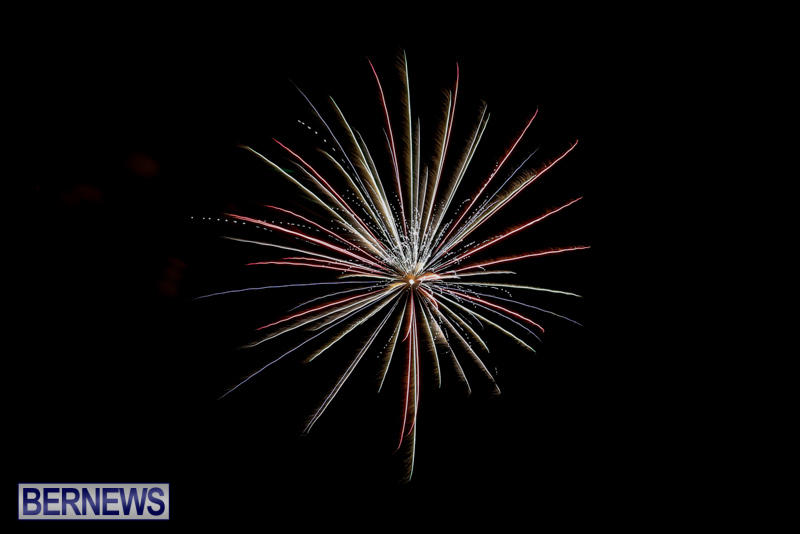 Fireworks-Mid-Ocean-Club-Bermuda-July-4-2015-16