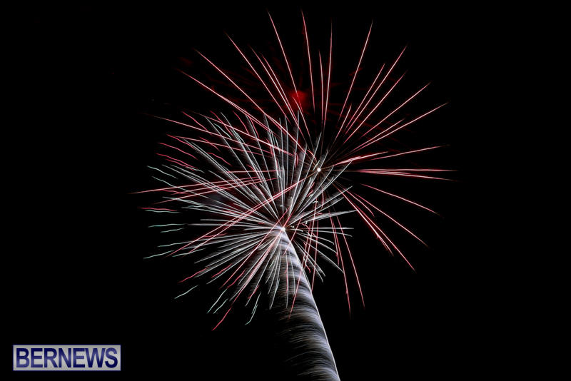 Fireworks-Mid-Ocean-Club-Bermuda-July-4-2015-17
