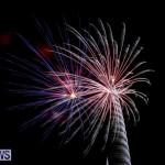 Fireworks Mid Ocean Club Bermuda, July 4 2015-19