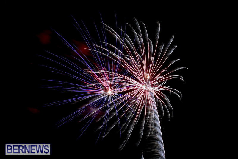 Fireworks-Mid-Ocean-Club-Bermuda-July-4-2015-19