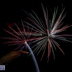 Fireworks Mid Ocean Club Bermuda, July 4 2015-2