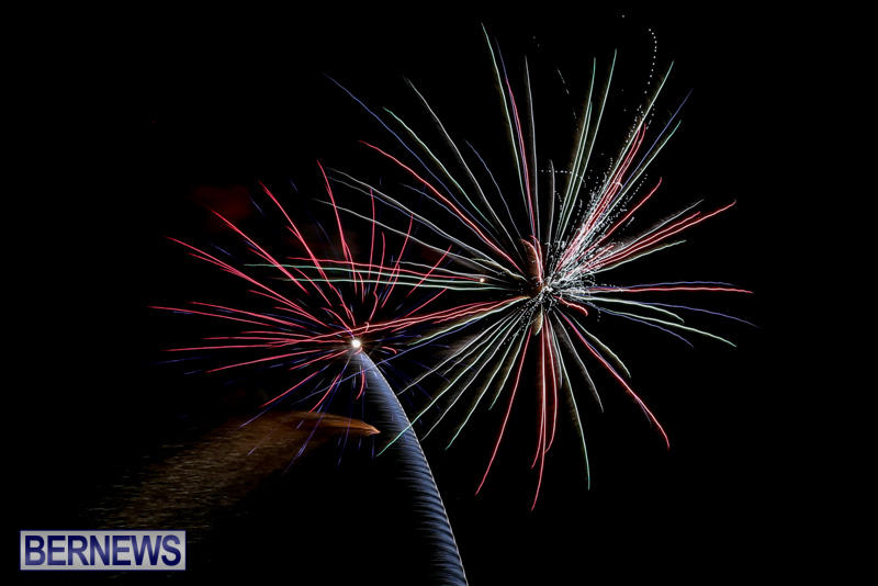 Fireworks-Mid-Ocean-Club-Bermuda-July-4-2015-2