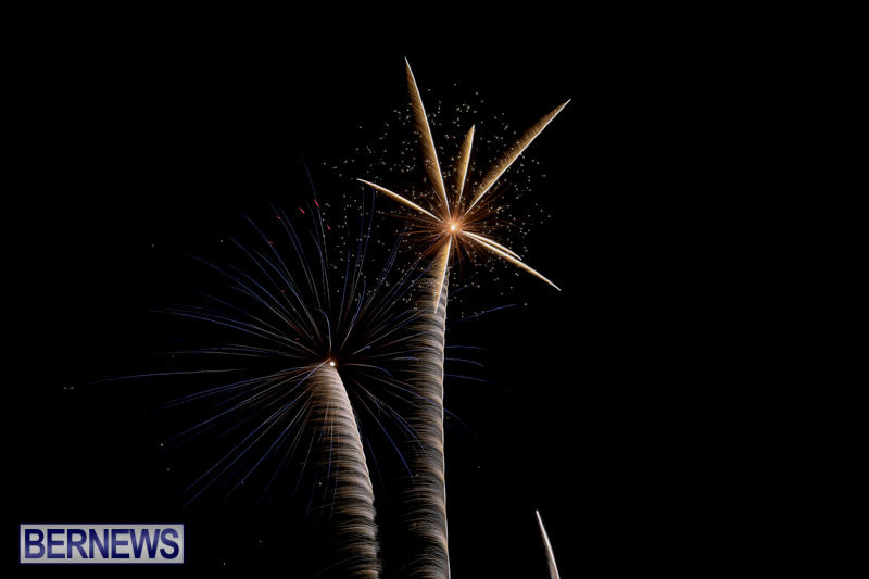 Fireworks-Mid-Ocean-Club-Bermuda-July-4-2015-20