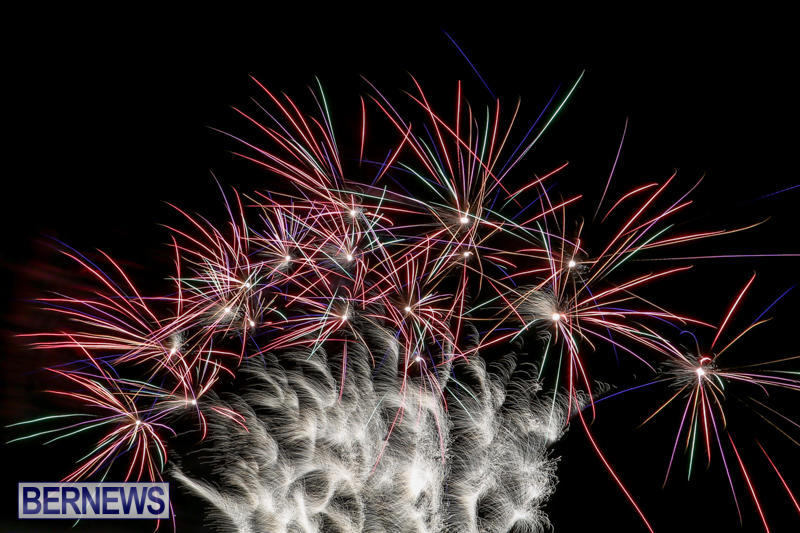 Fireworks-Mid-Ocean-Club-Bermuda-July-4-2015-21