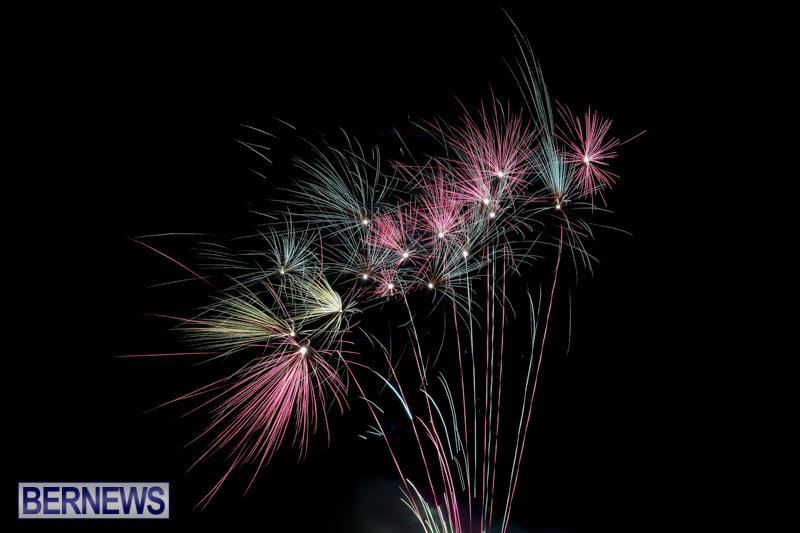 Fireworks-Mid-Ocean-Club-Bermuda-July-4-2015-23