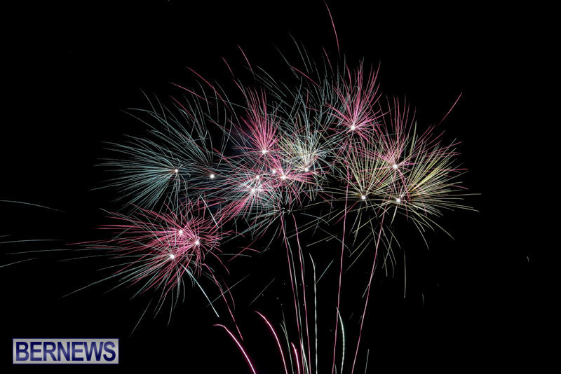 Fireworks-Mid-Ocean-Club-Bermuda-July-4-2015-24