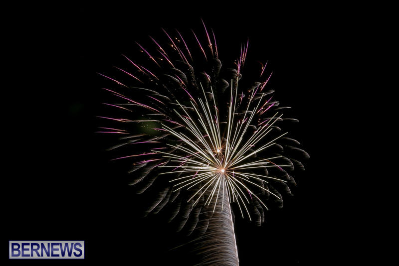 Fireworks-Mid-Ocean-Club-Bermuda-July-4-2015-4