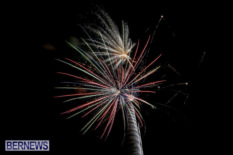 Fireworks-Mid-Ocean-Club-Bermuda-July-4-2015-7