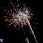 Fireworks Mid Ocean Club Bermuda, July 4 2015-8