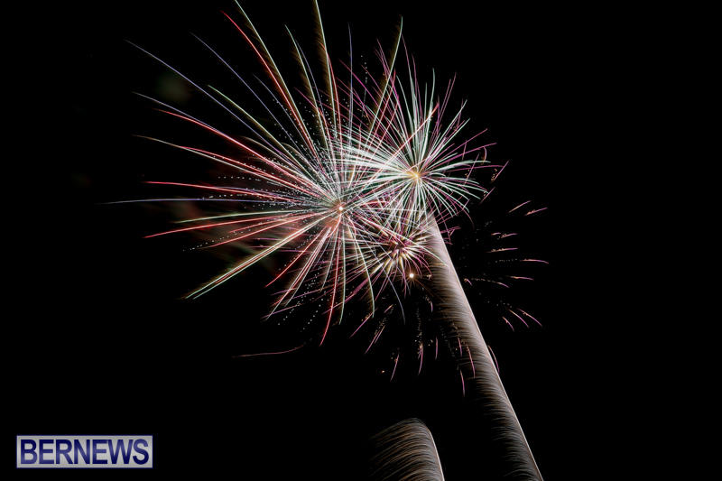 Fireworks-Mid-Ocean-Club-Bermuda-July-4-2015-8
