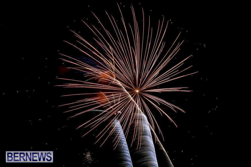 Fireworks-Mid-Ocean-Club-Bermuda-July-4-2015-9