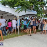 Groundswell Lionfish Tournament Bermuda, July 18 2015-1