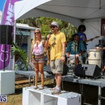 Groundswell Lionfish Tournament Bermuda, July 18 2015-28