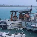 Groundswell Lionfish Tournament Bermuda, July 18 2015-6