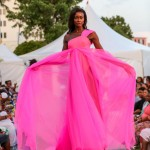 International Designer Show City Fashion Festival Bermuda, July 9 2015 (1)